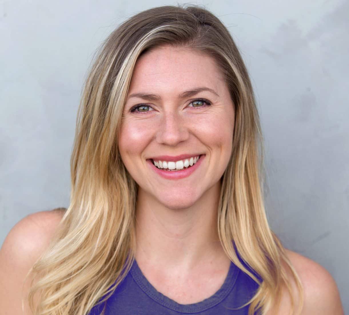 Janey Pilsbury - urbanstrumpet.com
